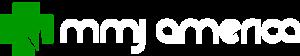 Marketmedicalmarijuana's Company logo
