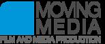 Mmm Film & Media's Company logo