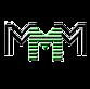 Mmm Prioritas's Company logo