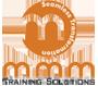 Mmm Training Solutions's Company logo