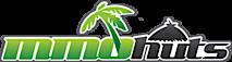 MMOHut's Company logo