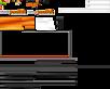 Mmoparadise's Company logo