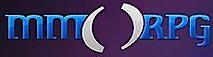 Mmorpg.com's Company logo