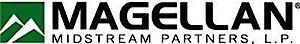 Magellan Midstream's Company logo