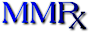 Mmrx Logo