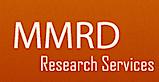 MMRD's Company logo