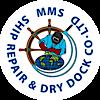MMS Ship Repair And Dry Dock's Company logo