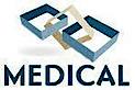 Medmgtservices's Company logo