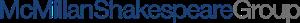 MMSG's Company logo