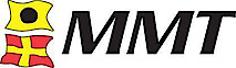 MMT Group's Company logo