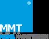 Mmt Mannel Magnettechnik Gmbh & Co Kg's Company logo