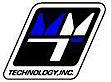 Mmt Technology's Company logo