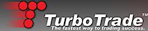 Mmvi Turbotrade Financial's Company logo