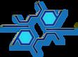 Mmxv Ludy Web Design's Company logo