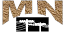 Mn Electro Industrial Supply & Services's Company logo