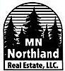 Mn Northland Real Estate's Company logo