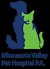 Mn Valley Pet Hospital's Company logo