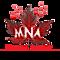 Mna Financial Services Logo