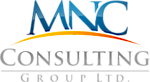Mnc Consulting Group's Company logo