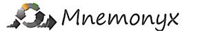 Mnemonyx's Company logo