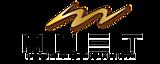 Mnet It Training Solutions's Company logo