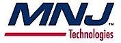 MNJ's Company logo