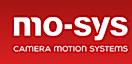 Mo-sys Technologies's Company logo