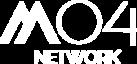 Mo4 Network's Company logo