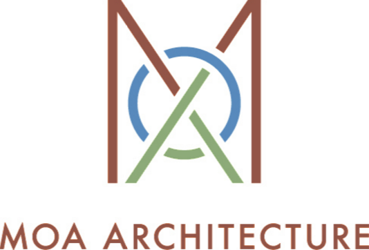 MOA Architecture Competitors, Revenue and Employees - Owler Company ...