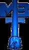 Moab Bit & Tool's Company logo