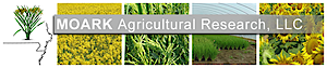 Moark Agricultural Research's Company logo