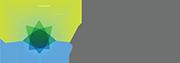 mOasis's Company logo