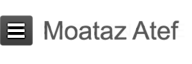 Moataz Atef's Company logo