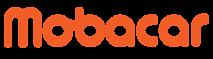 Mobacar's Company logo