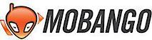 Mobango's Company logo
