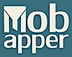 Mobapper's Company logo