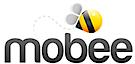 Mobee Software LLC's Company logo