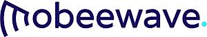 Mobeewave's Company logo