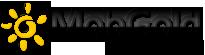 MobGold's Company logo