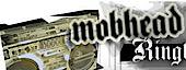 Mobhead's Company logo