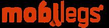 Mobilegs's Company logo