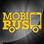 Mobibus's Company logo