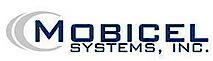 Mobicel Systems's Company logo