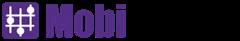 MobiChord's Company logo