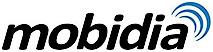 Mobidia's Company logo
