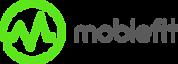 Mobiefit's Company logo