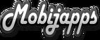 Mobijapps's Company logo