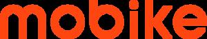 Mobike's Company logo
