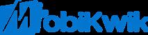 MobiKwik's Company logo