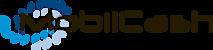 Mobilcash Lc's Company logo